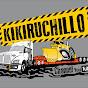 KIKIRUCHILLO CHANNEL