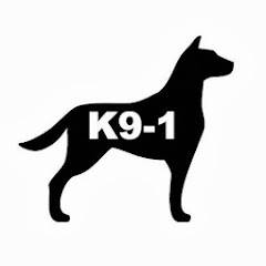 Dog Training by K9-1.com