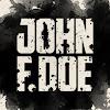 John F. Doe