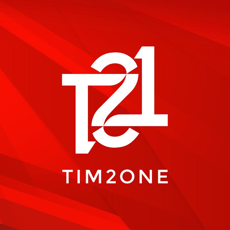 Tim2one - ChandraLiow