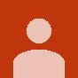 Trap Tribe