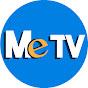 M이코노미TV
