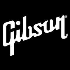 Gibson Entertainment