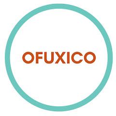 ofuxico