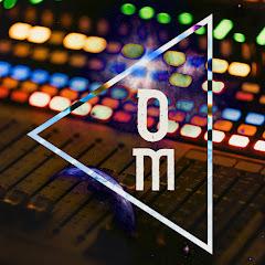 Omnia Music