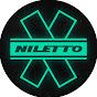 Канал NILETTO