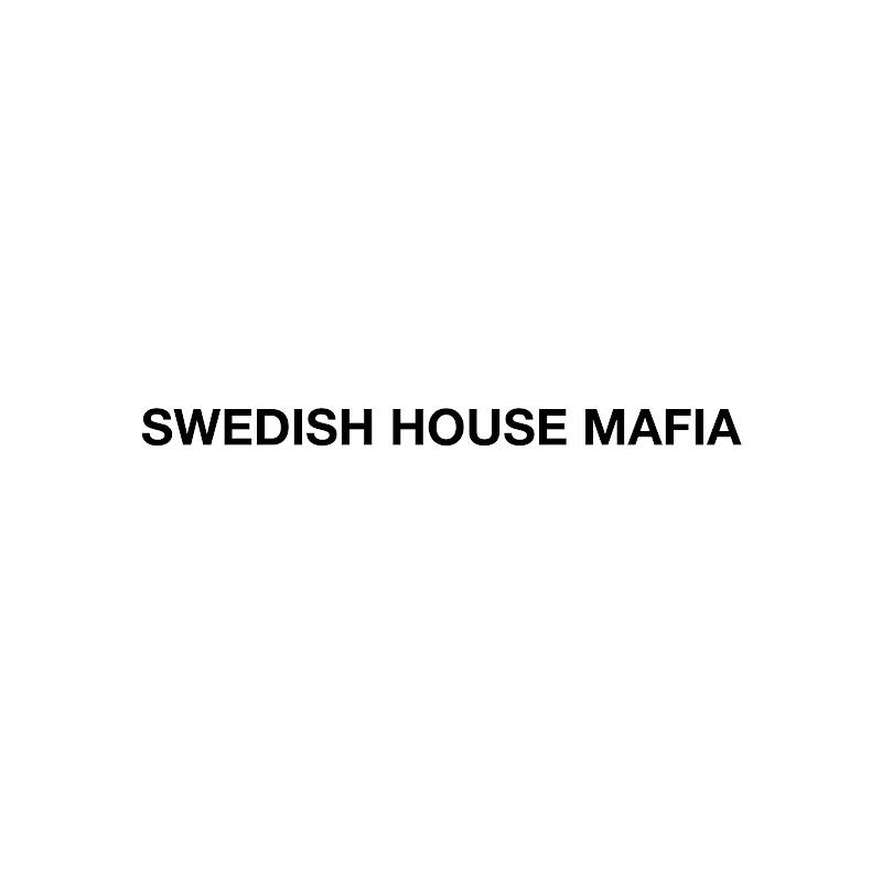 swedishhousemafiatv