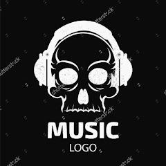 KOLHAPUR MANDAL DJ SONGS