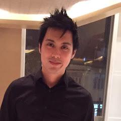 Reuben Chng