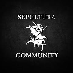 Sepultura Community