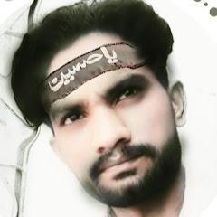 Farhan Ali 21