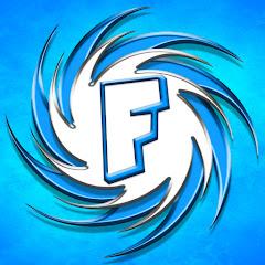 Feinxy