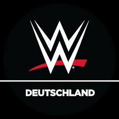 WWE Deutschland