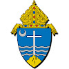 Rockford Diocese