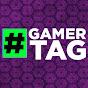 GamerTag Tv