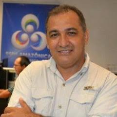 Luizio Oliveira