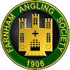 Farnham AnglingSociety