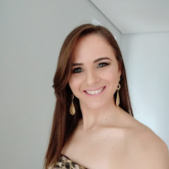 Daniela Teles