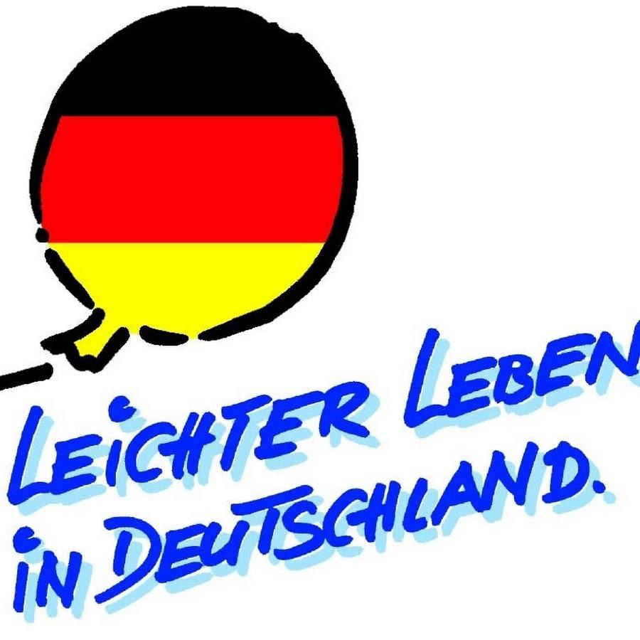 Leichter Leben In Deutschland Vertriebsgmbh Youtube