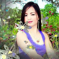 Hluag Nkauj Hmong Nyab Laj