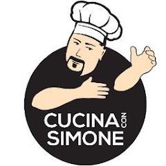 Cucina con Simone MasperChef
