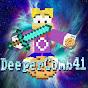 Deepercomb41
