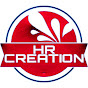 HR Creation