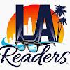 LA Readers