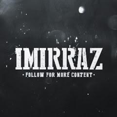 Sam or Mirraz
