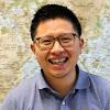 Ling-en Hsia - Solopreneur