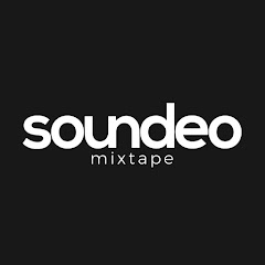 Soundeo Mixtape
