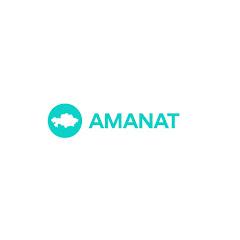 Nur Otan