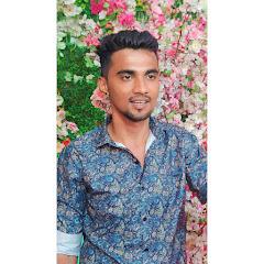 DJ OMKAR MUMBAI