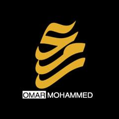 omar-mohammed | الفنان عمر محمد
