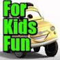 For Kids Fun