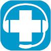Dr Morton's – the medical helpline©