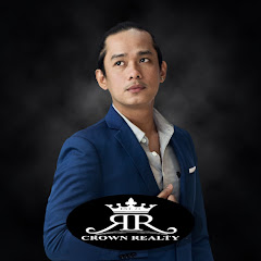 R.A Quillas Official
