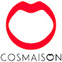 COSMAISON