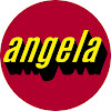 angela Official Channel