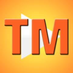 ThranaM