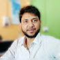 My Career Support