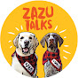Zazu Talks