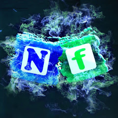 NF.Family Ch