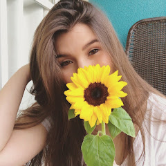 Camila Kawaminami