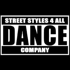 Street Styles 4 All LTD