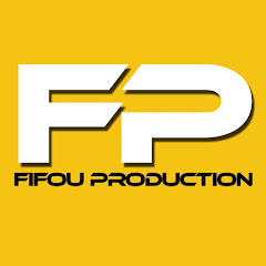 Fifou Prod