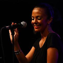 Donia Massoud دنيا مسعود