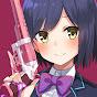 Shizuka Rin Official