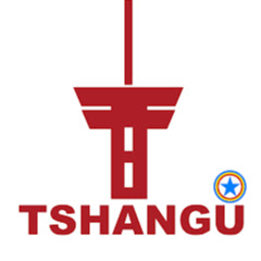 TELE TSHANGU ENYANYA