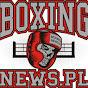 BoxingNewsPL1